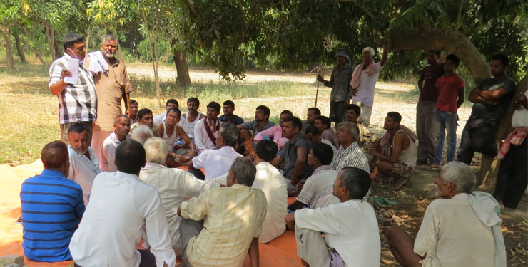 field_meeting_in_sarlahi